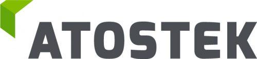 Logo: Atostek Oy