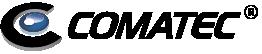 Logo: Comatec Group