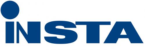 Logo: Insta Digital Oy