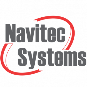 Navitec Systems Oy
