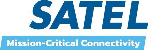 Logo: Satel Oy