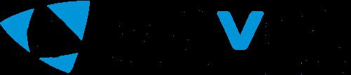 Logo: Mevea Oy